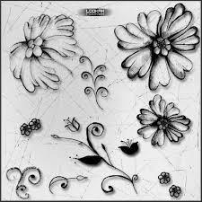 بالصور فرش زهور وورود 20160909 635