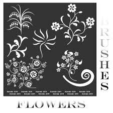 بالصور فرش زهور وورود 20160909 641
