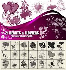 بالصور فرش زهور وورود 20160909 651