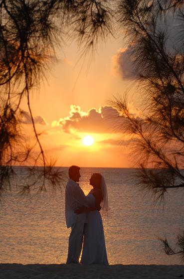 بالصور صور رومانسية كيوت 20160909 689