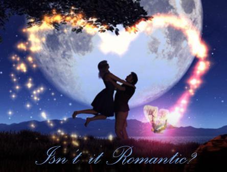 بالصور صور رومانسية كيوت 20160909 697