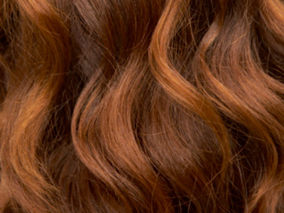 صور صبغات شعر على حسب لون البشرة