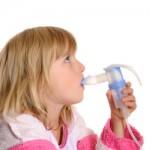 صور اسباب صعوبة التنفس وعلاجه