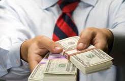 صور تفسير حلم المال الورقي لابن سيرين