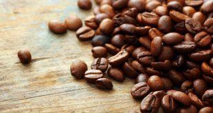 فوائد ماسك القهوة للوجه