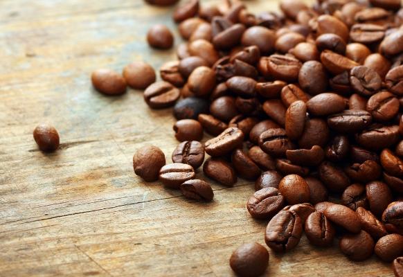 صور فوائد ماسك القهوة للوجه