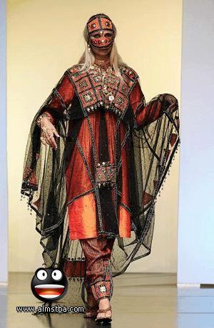 بالصور فستان عماني 20160910 126