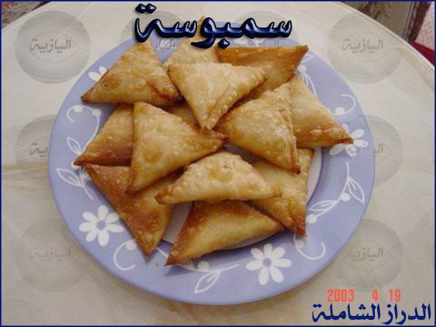 بالصور فطور رمضاني خليجي 20160910 1309
