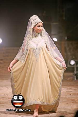 بالصور فستان عماني 20160910 131