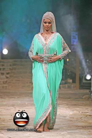 بالصور فستان عماني 20160910 132