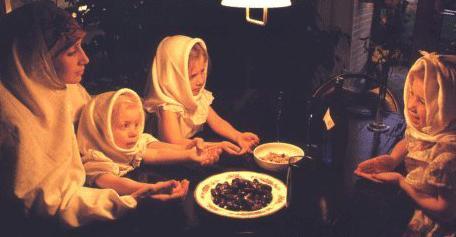 صور افطر في رمضان جاهلا