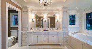 حمامات كلاسيكية