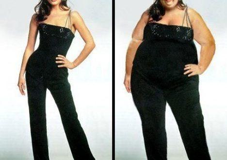 صور وصفة صحراوية سريعة لزيادة الوزن