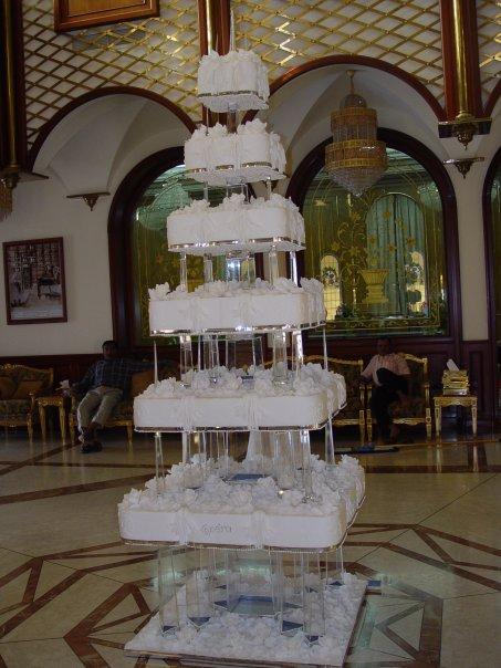 بالصور تورتات خطوبة تورتات زفاف تورتات خطوبة وزفاف 2019 بالصور 20160910 246