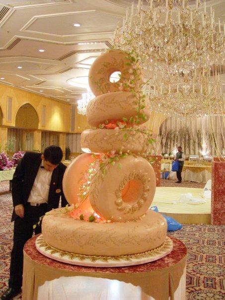 بالصور تورتات خطوبة تورتات زفاف تورتات خطوبة وزفاف 2019 بالصور 20160910 247