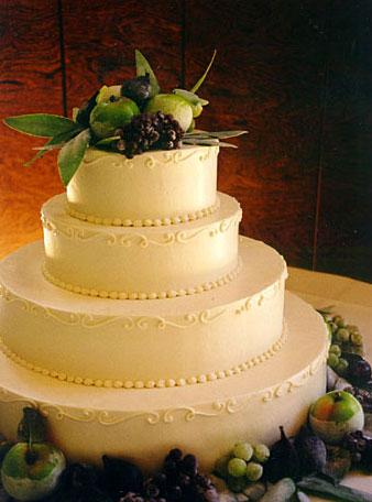 بالصور تورتات خطوبة تورتات زفاف تورتات خطوبة وزفاف 2019 بالصور 20160910 250