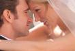 صور تقبيل الزوجة من فمها