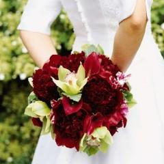 نصائح لشراء مكياج جهاز العروسه
