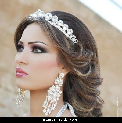 صور قصات الشعر بنوتات اجمل تسريحات وقصات شعر بنات 2019