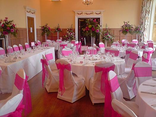 صور شروط اختيار قاعة الزفاف