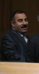 صور قاسم بني هاني