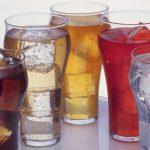 مشروبات الکلي
