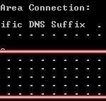 كيفية ربط جهاز الايفون بشبكة الاتصال اللاسلكية wi fi