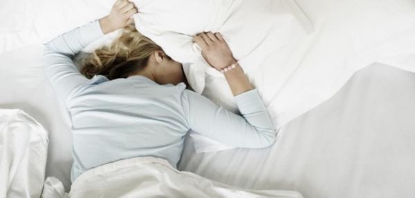 صور فوائد النوم للمراة