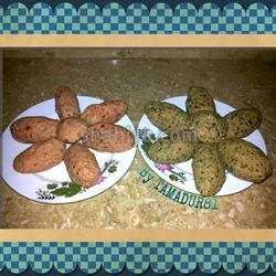 صور ماكولات سورية