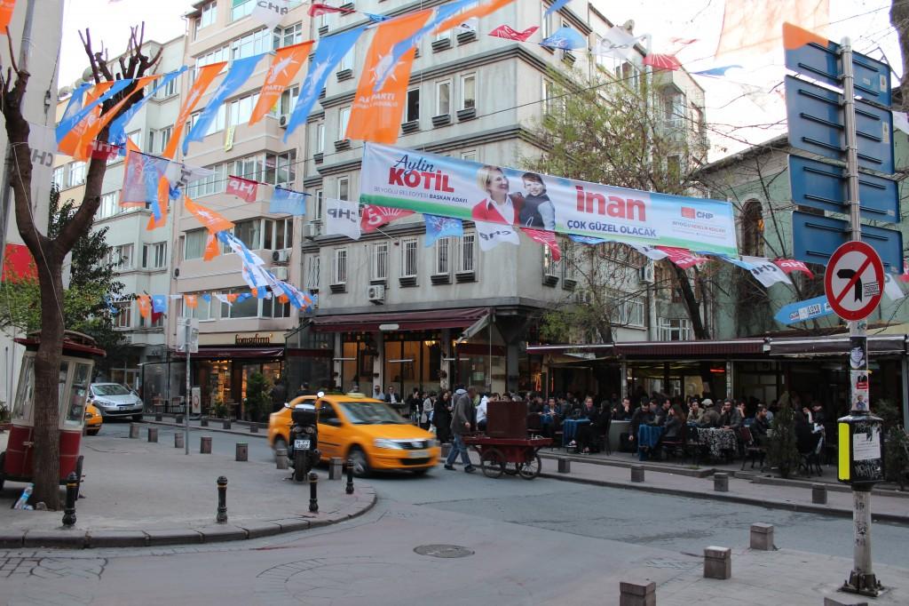 بالصور رحلة الى تركيا رحلات تركيا 20160910 780