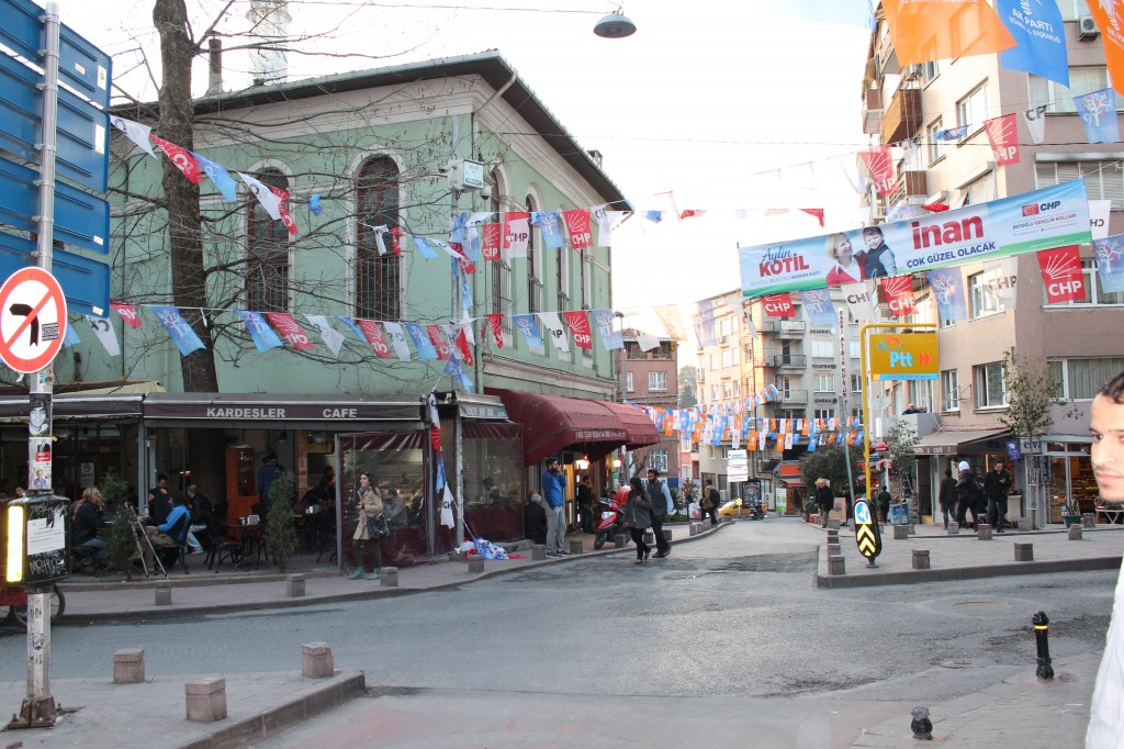بالصور رحلة الى تركيا رحلات تركيا 20160910 781