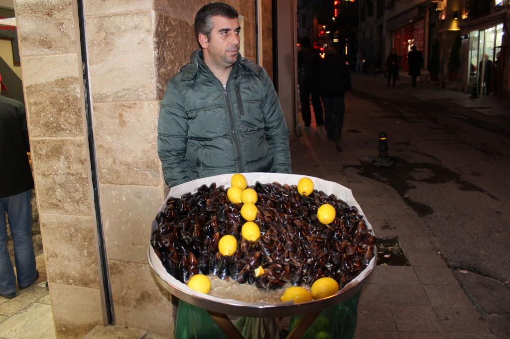 بالصور رحلة الى تركيا رحلات تركيا 20160910 782