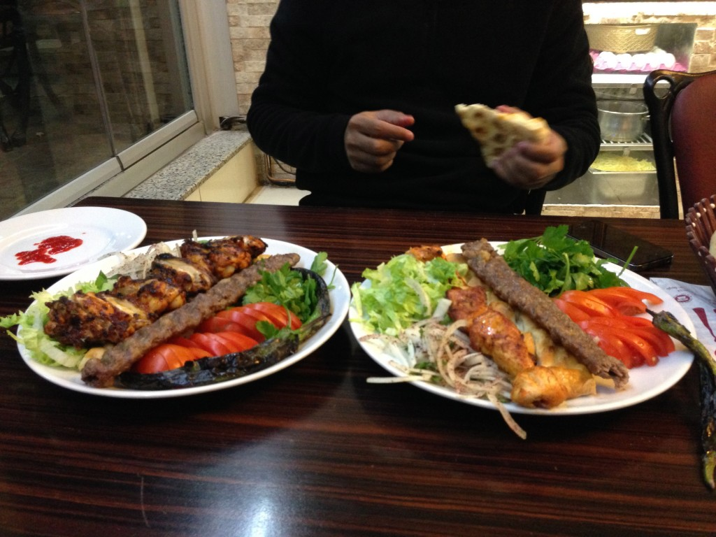 بالصور رحلة الى تركيا رحلات تركيا 20160910 784