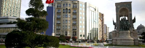 بالصور رحلة الى تركيا رحلات تركيا 20160910 787