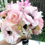 اجمل صور صور باقات ورد للعروس جديدة