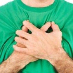 صور خفقان في في القلب عند الصلاة