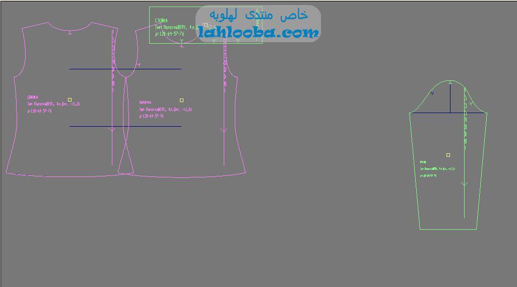 بالصور موديل بودي بنات 20160911 1107