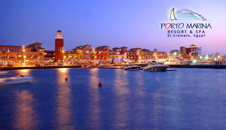 بالصور اجمل المناطق السياحية الساحلية 20160911 1127
