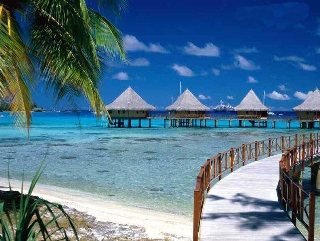 بالصور اجمل المناطق السياحية الساحلية 20160911 1132