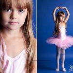اجمل صور بنات بوضعيات مختلفة احلى وضعيات احدث وضعية