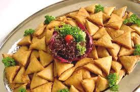 بالصور اكلات رمضانية خفيفة 20160911 1307