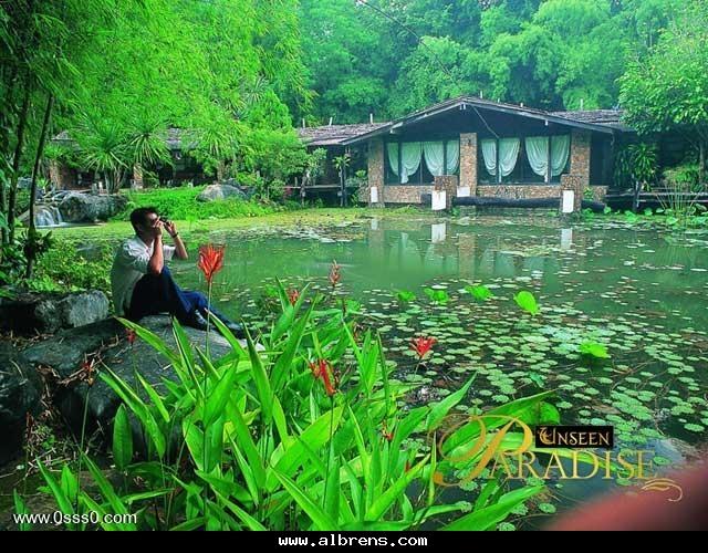 صور اجمل المناظر الطبيعية في الهند