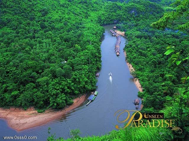 بالصور اجمل المناظر الطبيعية في الهند 20160911 1463