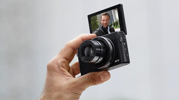صور اقوى كاميرا رقميه