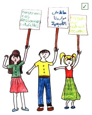 بالصور افكار لتعليم الاطفال النظافة 20160911 1625