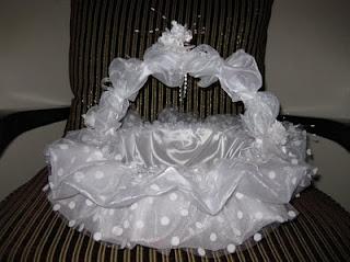 بالصور طريقة صنع القفة العروس بالخطوات 20160911 1638