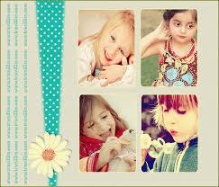 بالصور تصاميم صور للاطفال جاهزه 20160911 1724