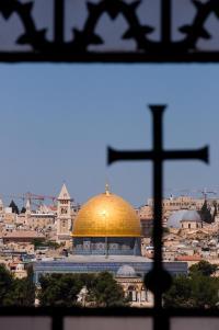 صور اسالة دينية