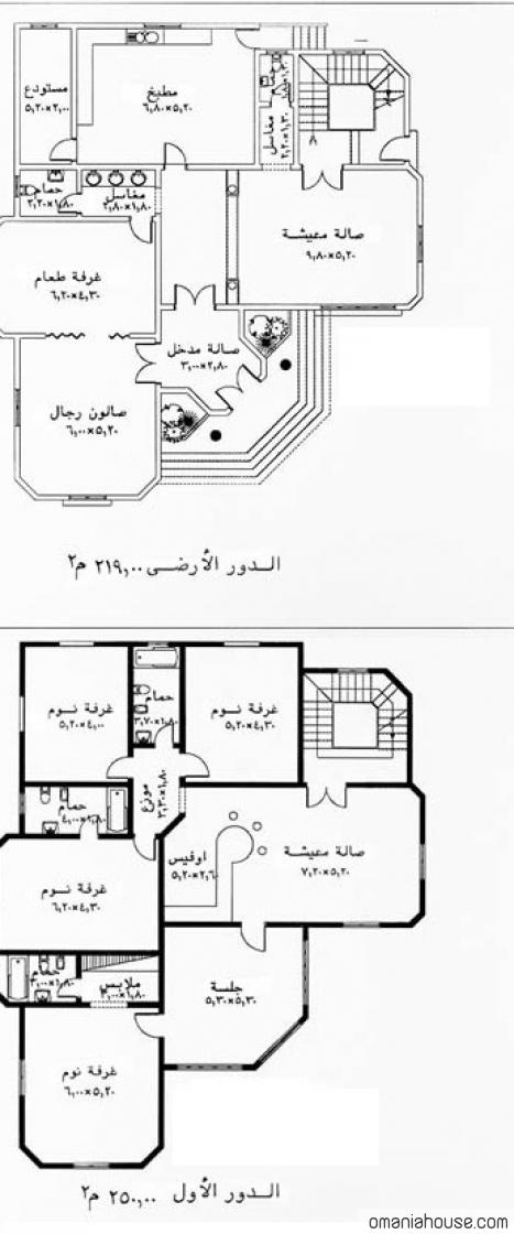 بالصور تصاميم منازل صغيرة 20160911 2093