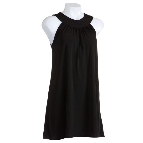 بالصور اجمل موديلات الفساتين السوداء 20160911 2112